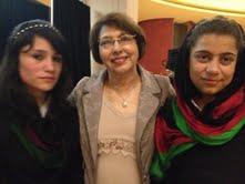 Jawanan Honarmand Afghan