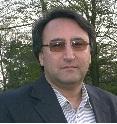 محترم محمد زرگرپور