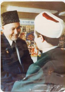 ustad said afghani8