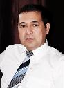 """محترم محمد نعیم """" جوهر """""""