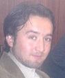 احمد رشاد زریر