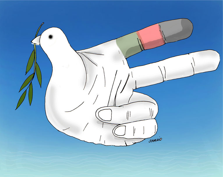 cartoon130
