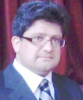 سید نظام طاهری