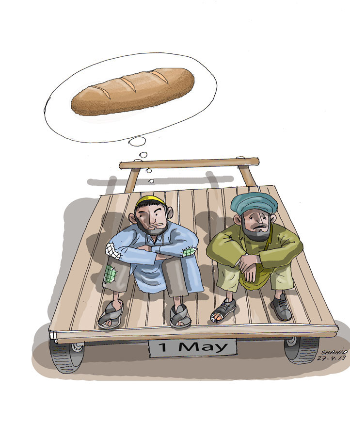 cartoon143