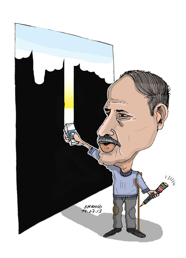cartoon190