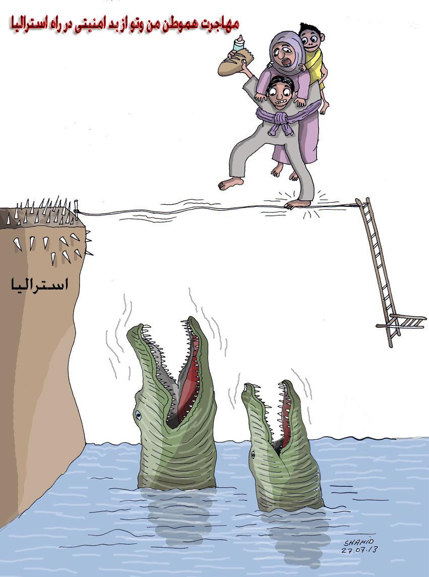 cartoon192