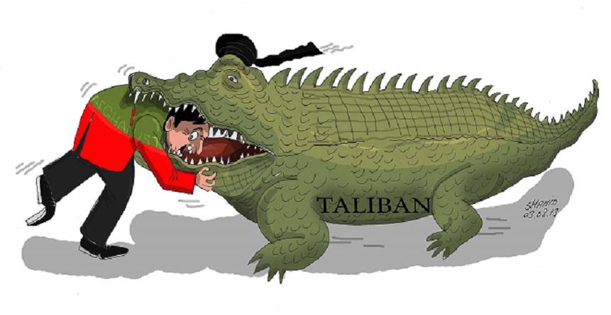 cartoon194