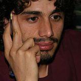 محمد نعیم رحیم