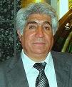 احمد منیر ( فنیاد)