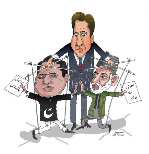 cartoon232jpg