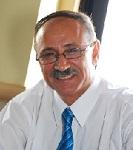 محترم نذیر ظفر