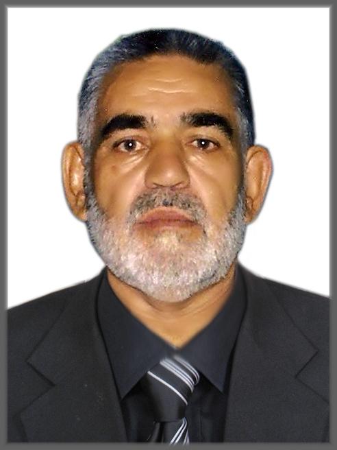 شادروان  استاد سید محمد (دروگر )