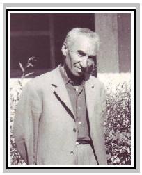 شاد روان استاد علی اصغر بشیر«هروی