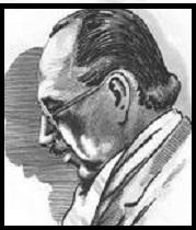 استاد حفیظ الله « وفا » نورستانی