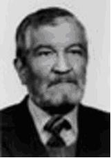 مرحوم پوهاند عبدالحی حبیبی