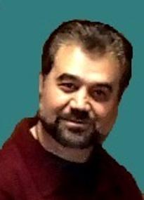 محترم سید همایون شاه عالمی