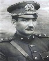 خواجه محمد نعیم زوری 1907-1990