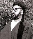 سید اسماعیل بلخی