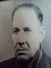 شادروان غیاث خان کوهستانی