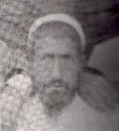شیخ بهلول