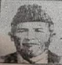 محمد ابراهیم گاوسوار
