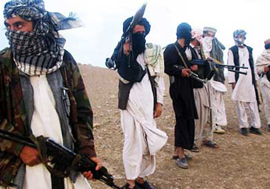 taliban-peace