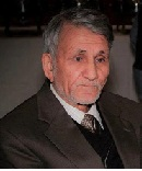 محترم خواجه عبداله (احرار)