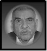 دگرجنرال عبدالقادر