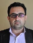 محترم احمد جاوید جلالی