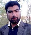 محترم معروف صوفی زاده