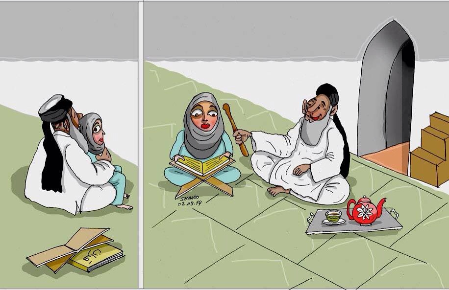 cartoon392g
