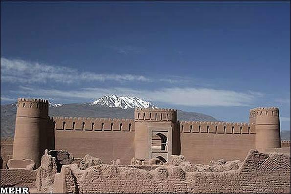 قلعه فتح اللله