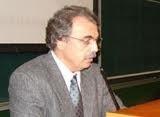 محترم عبدالله نایبی
