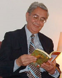 محترم استاد محمد آصف فکرت