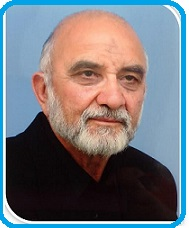 محترم استاد محمد علی فرحتیار