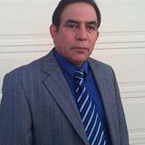 محترم سید جلال علی یار