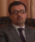 محترم عزیزاحمدبارز