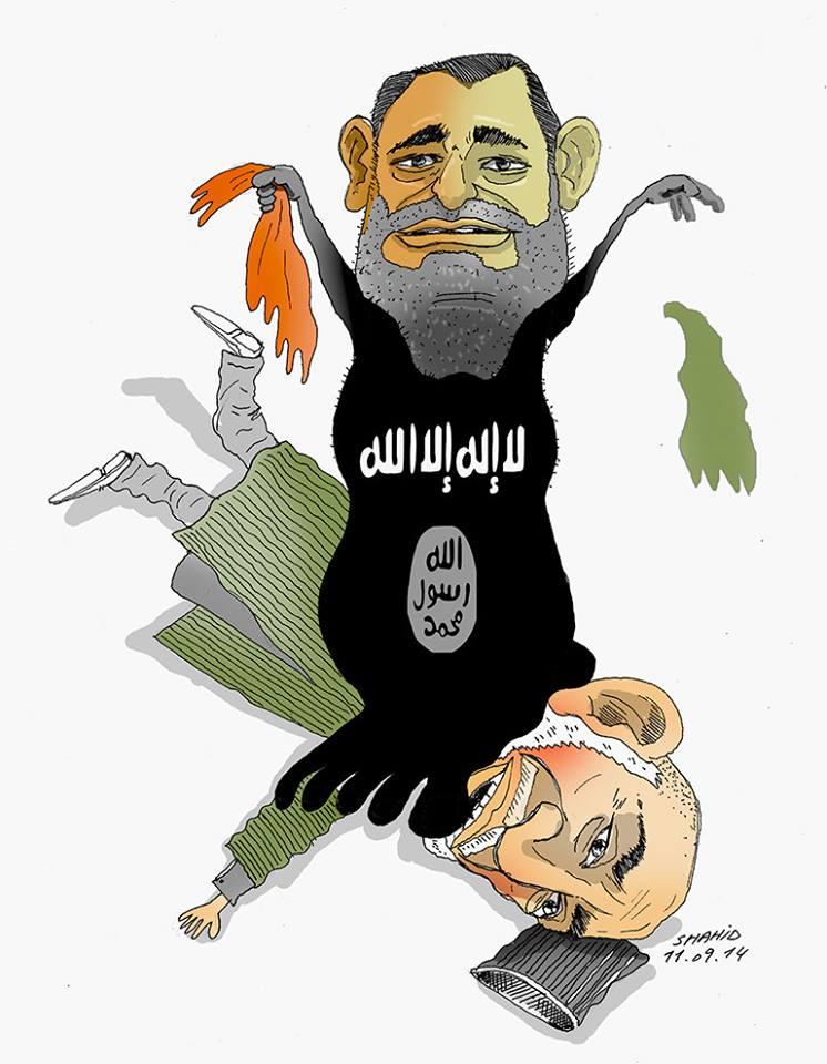 cartoon471jpg