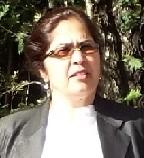 محترمه خانم  ماریا یوسفزی