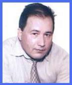 محترم سمیع الدین افغانی