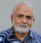 محترم پوهنوال داکتر اسد الله حیدری