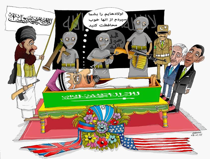 cartoon511
