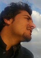 محترم حبیب الله بهشتی