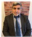محترم عبدالکریم تائب شریفی