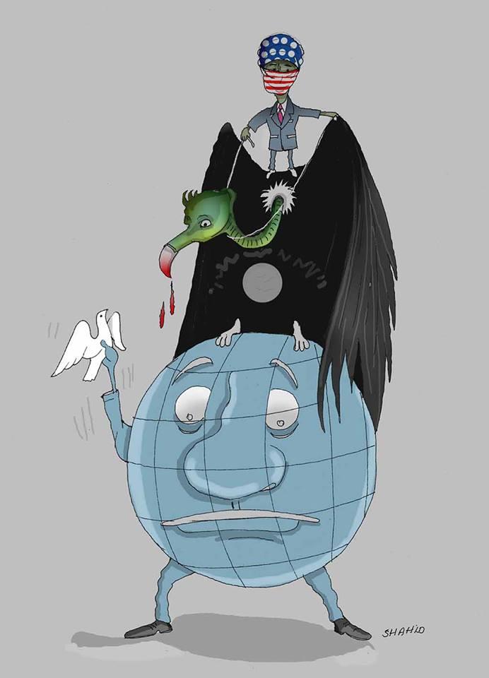 cartoon524