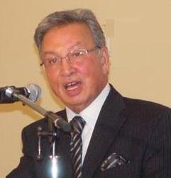 محترم دکتر ناصر امیری