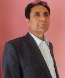 محترم داکتر شمس ( علی شمس )