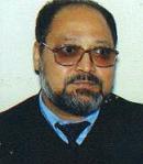 محترم دلجو حسینی