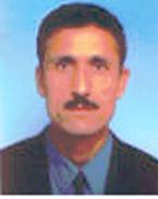عبدالغفور غوری