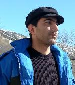 محترم معین الدین محمدی